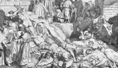 El valor de la historia para enfrentar la post pandemia