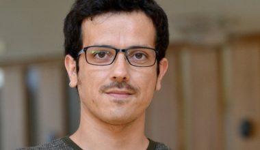 Nuevo doctor en procesos e instituciones políticas
