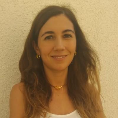 Alejandra Leiton