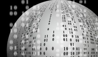 Ciencia de Datos y Políticas Públicas