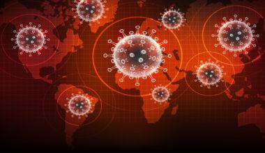 Pandemia: una crisis global