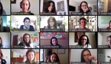 Mujeres en altos cargos directivos: Bienvenida una nueva generación de Promociona