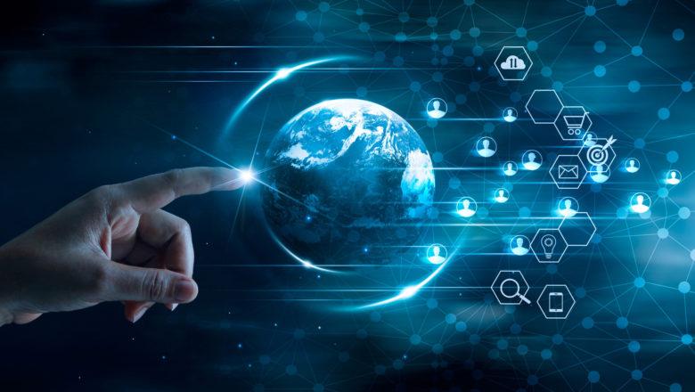 Nuevas tecnologías y el futuro del trabajo