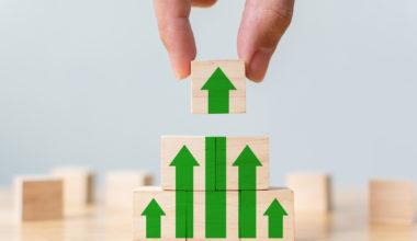 Growth Marketing: 80% de proceso científico