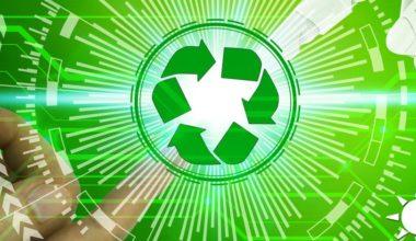 Inteligencia ambiental para combatir la contaminación