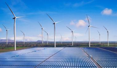 Retos y tareas pendientes para las energías renovables