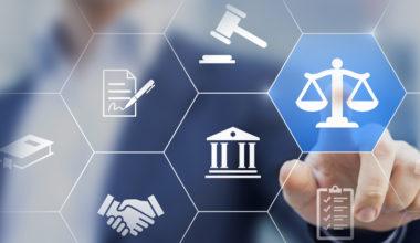Derecho Tributario en tiempos de una Nueva Constitución