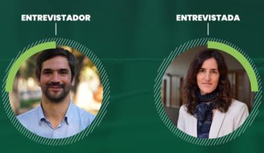 La filantropía en el Chile de hoy