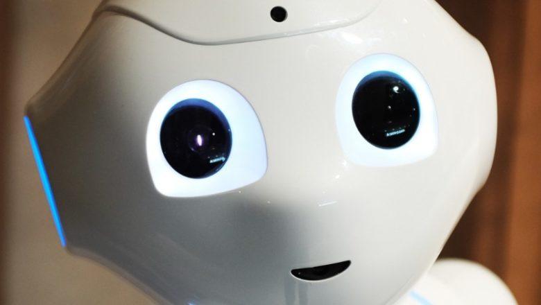 Robótica social, sus potencialidades y desafíos éticos
