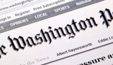 El futuro de los medios impresos y el rol del periodismo frente al poder