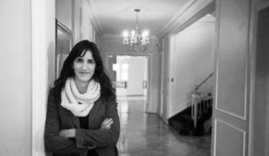 Magdalena Aninat: 'La legislación no motiva la práctica filantrópica, pero la facilita o entorpece'