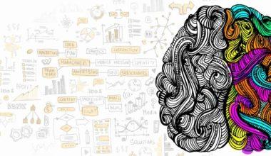 Construyendo valor de marca a través del design thinking