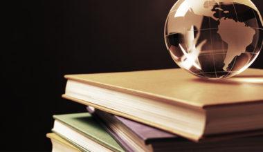 Literatura Latinoamericana: un espacio para reflexionar sobre la identidad