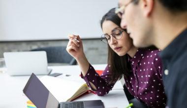 ¿Cómo es la industria de redes de mentores en Chile?