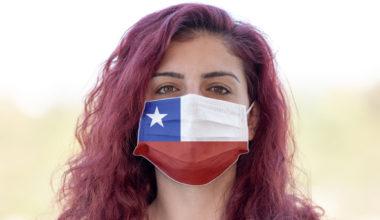 Los sueños y temores de los chilenos en pandemia
