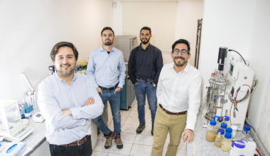 "Done Properly gana Premio de Innovación Avonni en categoría ""Agro del Futuro"""