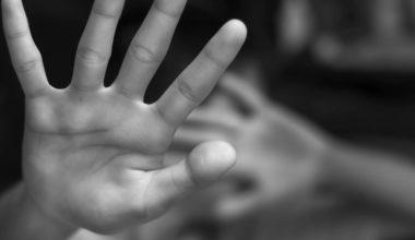 La violencia de género como problema social