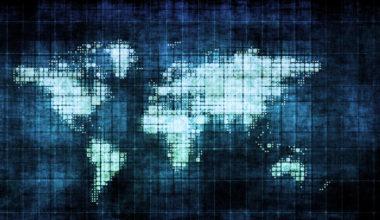 El papel de los nacionalismos en la actual crisis de globalización
