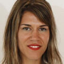 Veronika Wegner