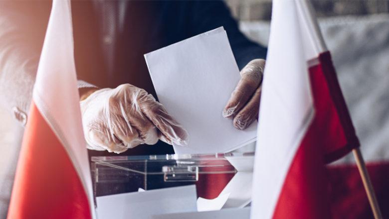 Procesos Constituyentes en Latinoamérica
