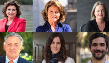 """CEFIS UAI y Asociación de Empresas Familiares lideraron evento """"Filantropía a la vanguardia"""""""