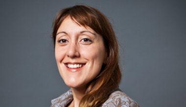 Académica Carmina Rodríguez gana Fondecyt de Iniciación