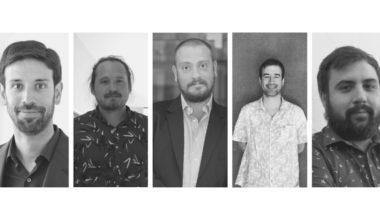 Apuestan por la investigación: académicos de la Facultad de Ingeniería y Ciencias se adjudican Fondeyct