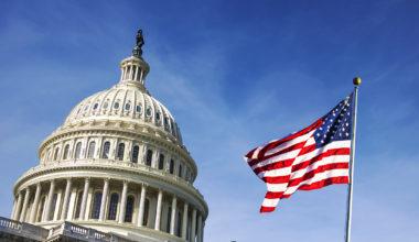 """David Rieff y las elecciones en EEUU: """"Tengo miedo y veo venir mucha violencia"""""""