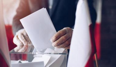 Jornadas reflexivas del proceso constituyente en Chile