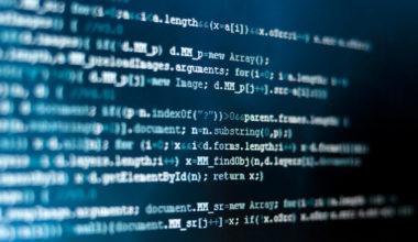 Algoritmos y Datos: Transparencia en la toma de decisiones