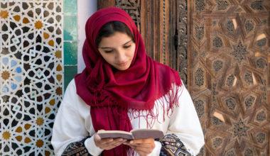 Acercar el mundo árabe a través de la literatura