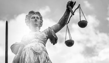 Comprender críticamente el Derecho Civil