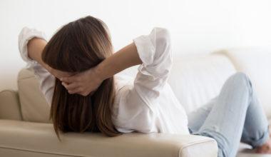 Psicología Positiva y Salud Mental