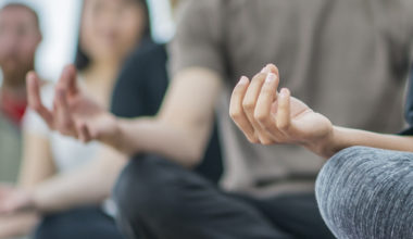 Mindfulness Relacional