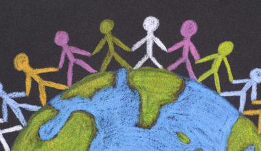 Compromiso con el bienestar socioemocional en la educación