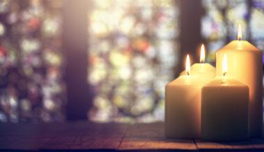 Religiosidad: ¿ayuda en la adaptación social?