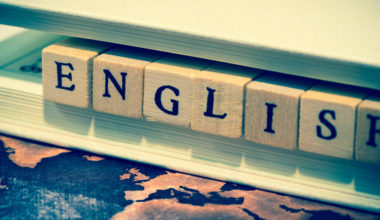Acercar el inglés a través de cursos disciplinares