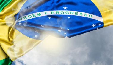 Radiografía a la política de Brasil