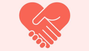Jornada Solidaria UAI: Un aporte a la comunidad