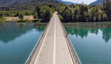 Enfrentando la escasez hídrica: UAI impulsa proyecto para la macrozona centro-sur del país