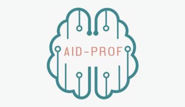 Aidprof: inteligencia artificial en la sala de clases