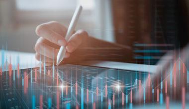 DGA 2021: Un programa único con foco exclusivo en inversiones en acciones, junto con una mirada práctica de las finanzas personales