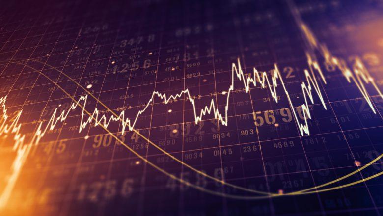 Bancos sólidos para la recuperación económica