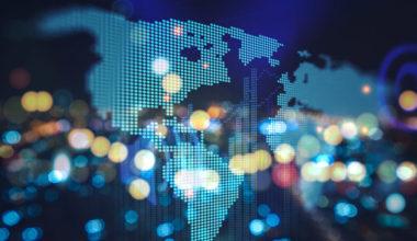 Ciencia de datos con enfoque regional