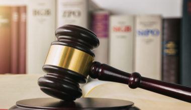Revista Latin American Legal Studies es indexada