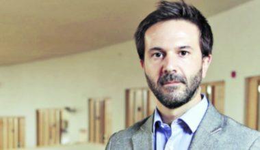 Francisco Saffie y la necesidad de una mayor transparencia