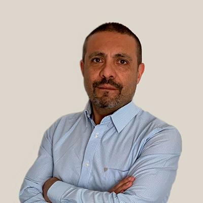 Carlos Mundaca