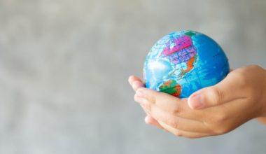 Filtantropía transnacional: ¿Cómo y cuánto se dona en el mundo?