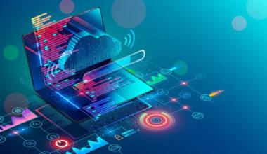 Desafíos de la transformación digital 2021 para empresas y organizaciones