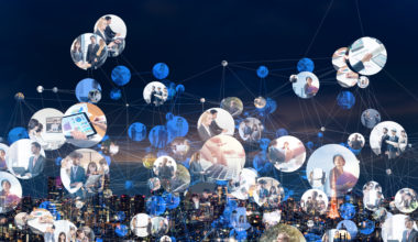 6° Congreso Internacional Experiencia de Clientes abordó las oportunidades y desafíos planteados por la digitalización